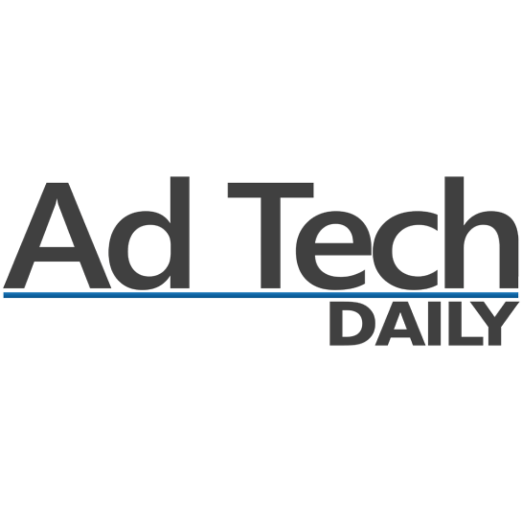 Ad Tech Daily publication