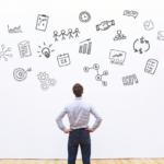 Decision: Scope versus Workflow tool