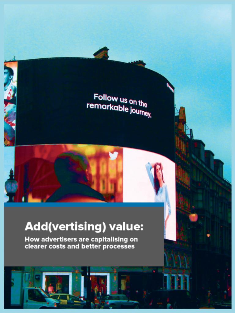 Add(vertising) Value image